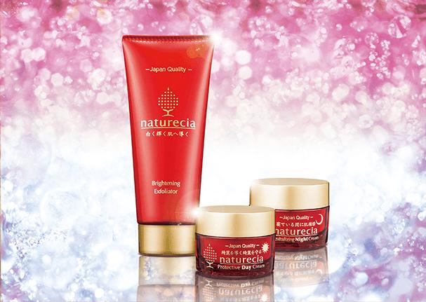 Sojitz Cosmetics Enters Southeast Asia's Skin Care Market